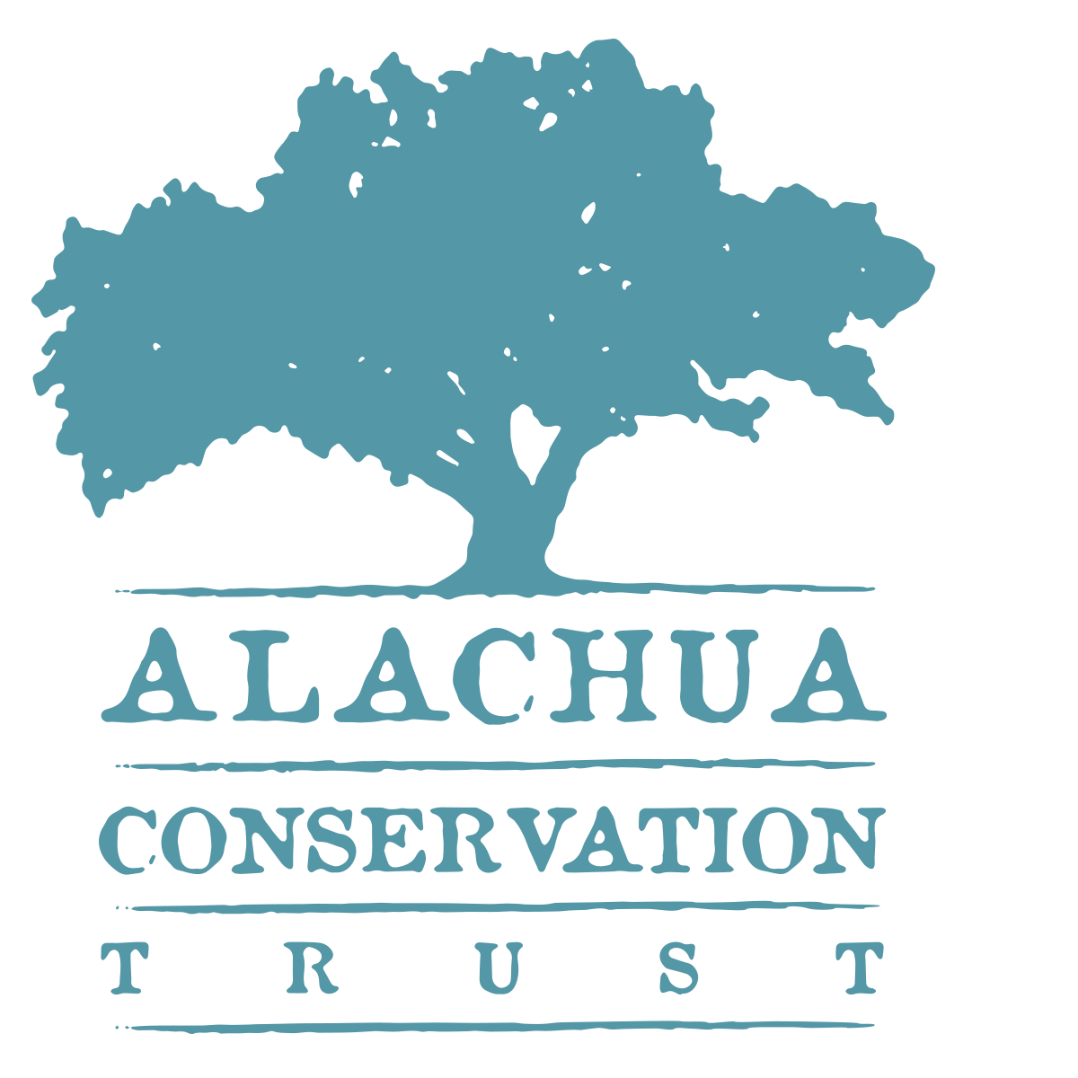 Alachua Conservation Trust