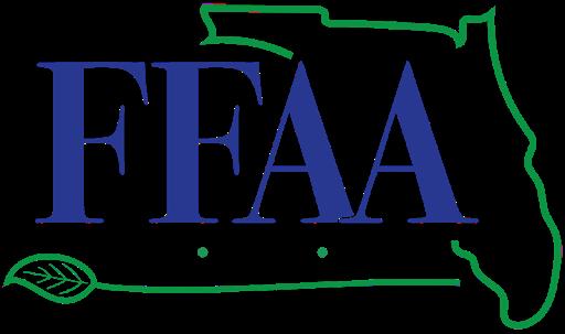 Florida Fertilizer and Agrichemical Association