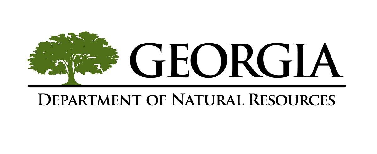 GA Dept of Natural Resources