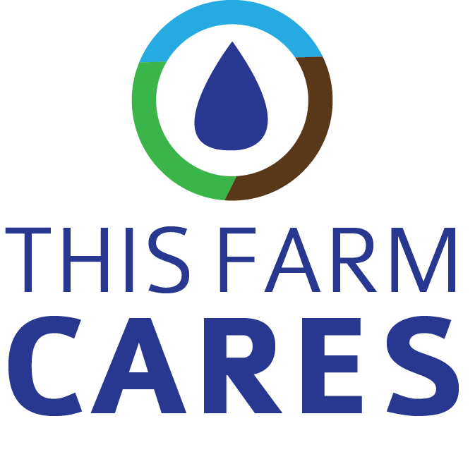 This Farm Cares
