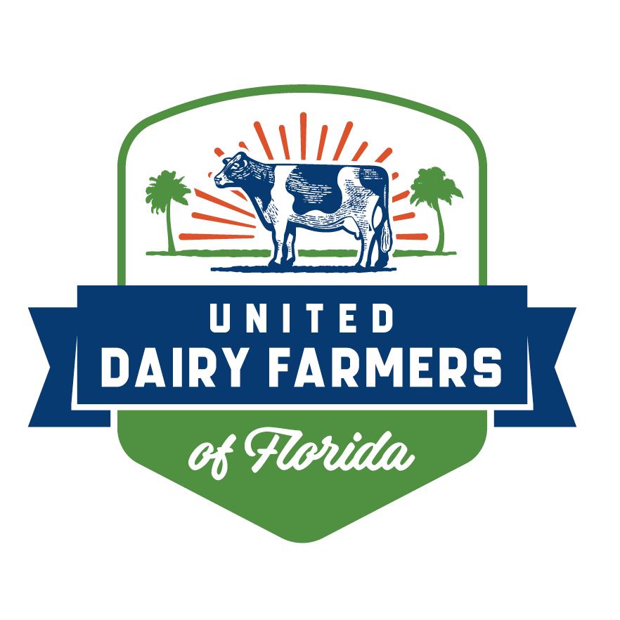 United Dairy Farmers of Florida